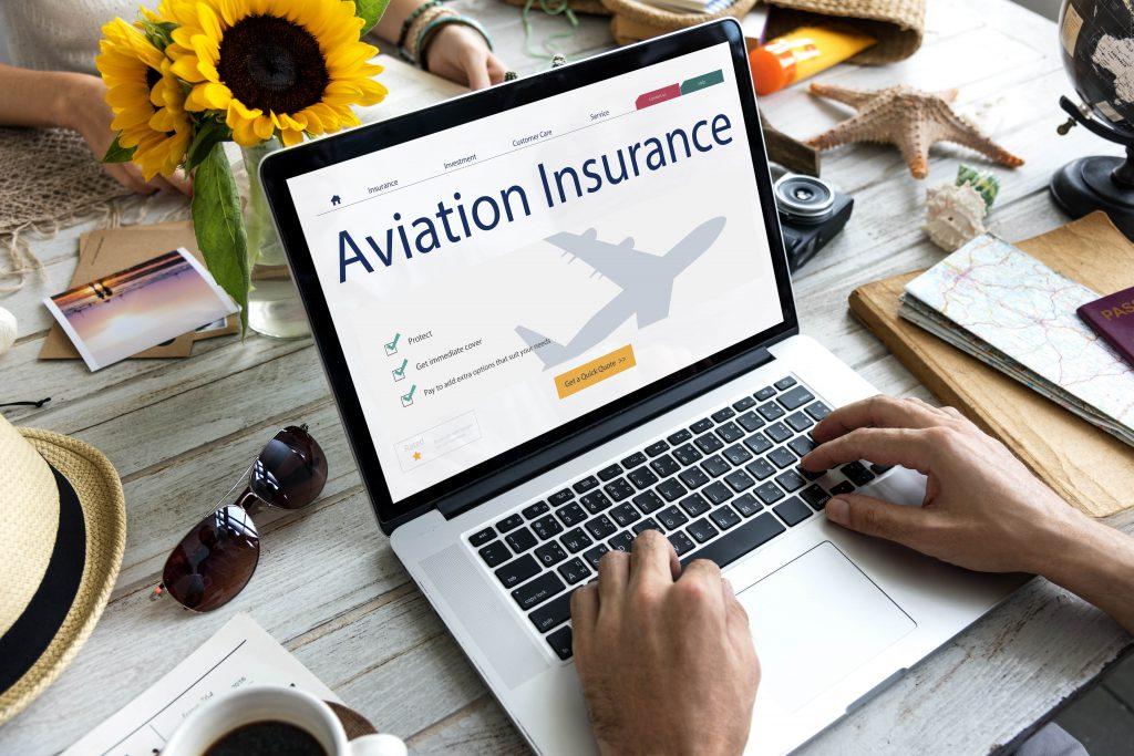aviation-insurance-in-nigeria