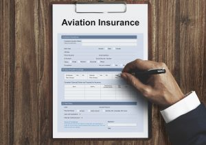 aviation-insurance-in-nigeria
