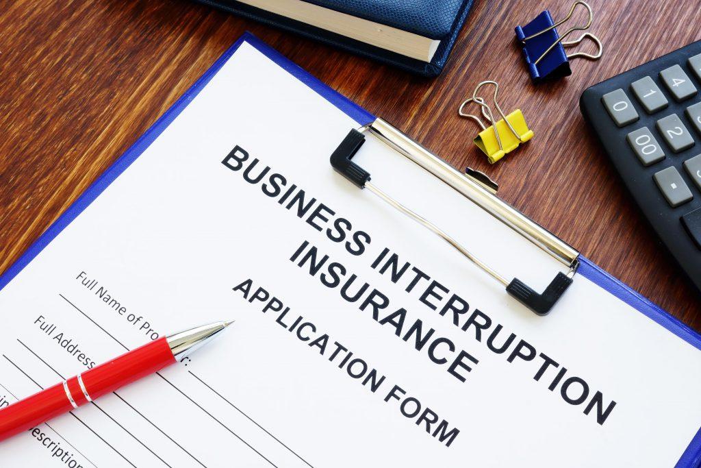 business-interruption-insurance-in-nigeria