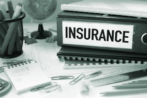 types-of-insurance-companies-in-nigeria