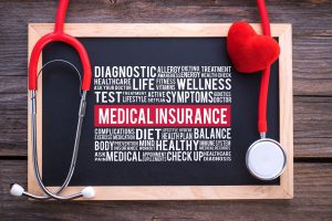 medical-insurance-in-nigeria