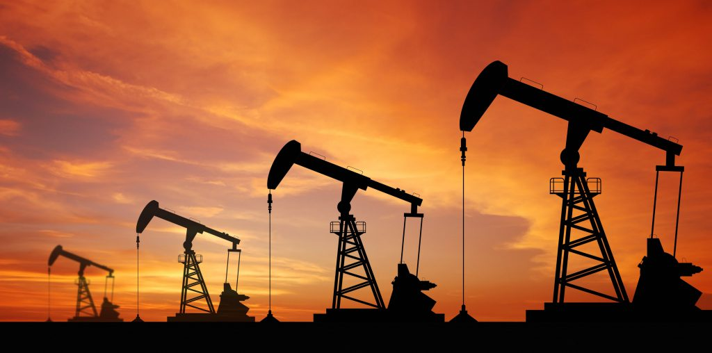 oil-and-gas-insurance