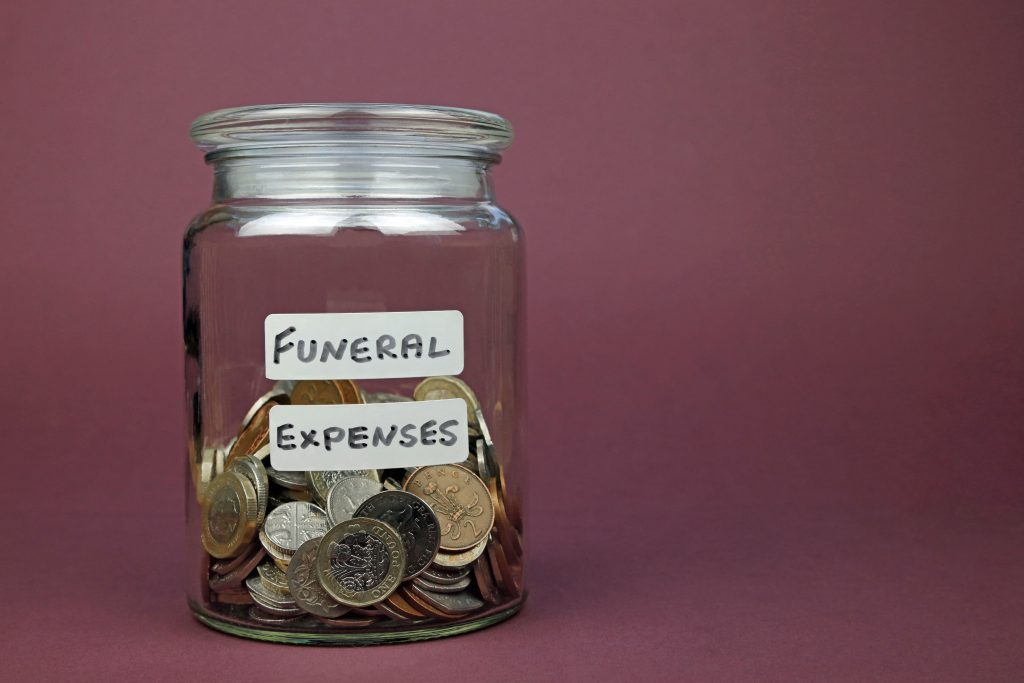 funeral-expenses-insurance