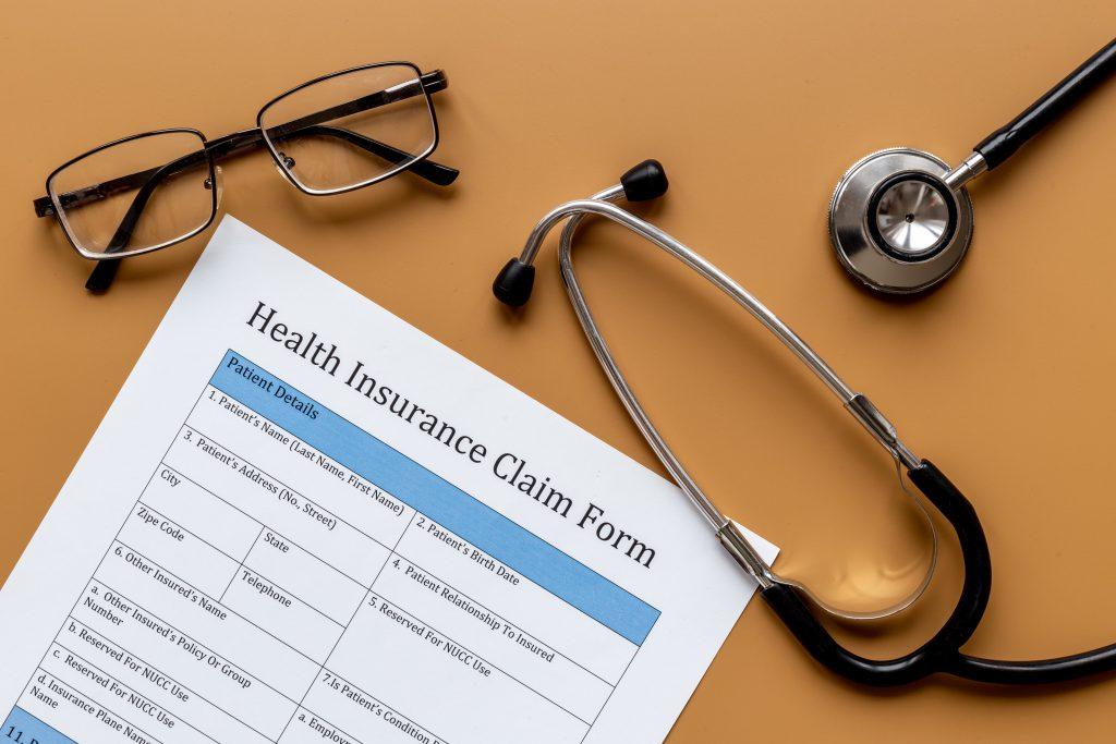 health-insurance-in-nigeria
