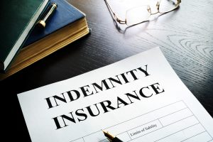 indemnity-clause