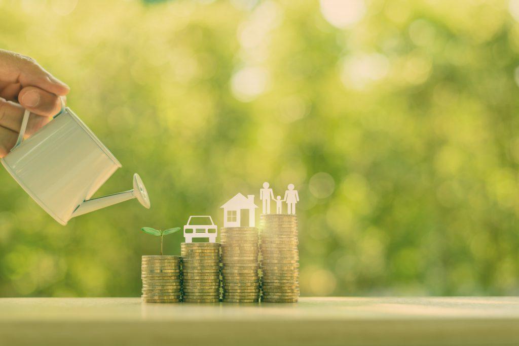 insurance-bonds-in-nigeria