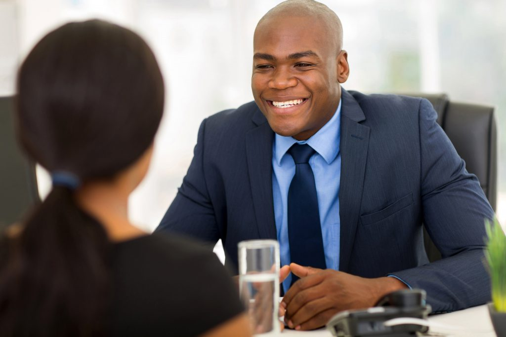 insurance-jobs-in-nigeria