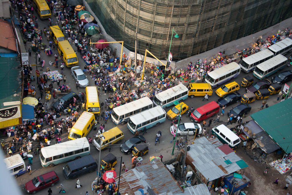 insurance-business-in-nigeria