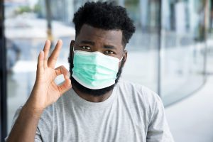 social-health-insurance-nigeria