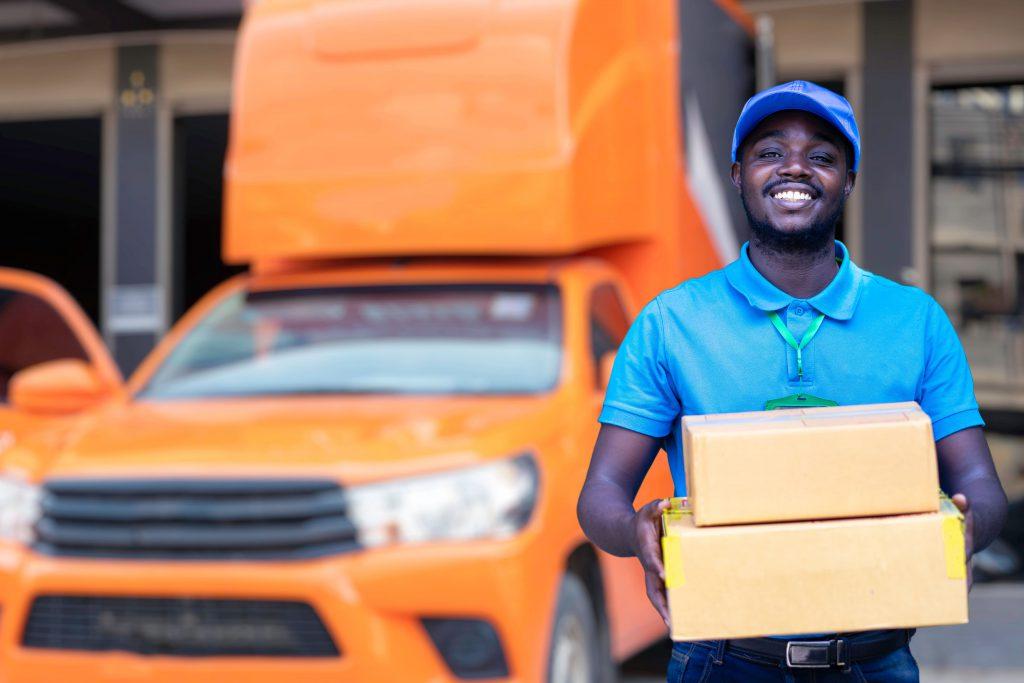 transit-insurance-in-nigeria
