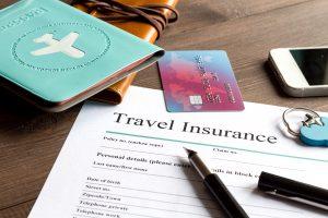 schengen-travel-insurance