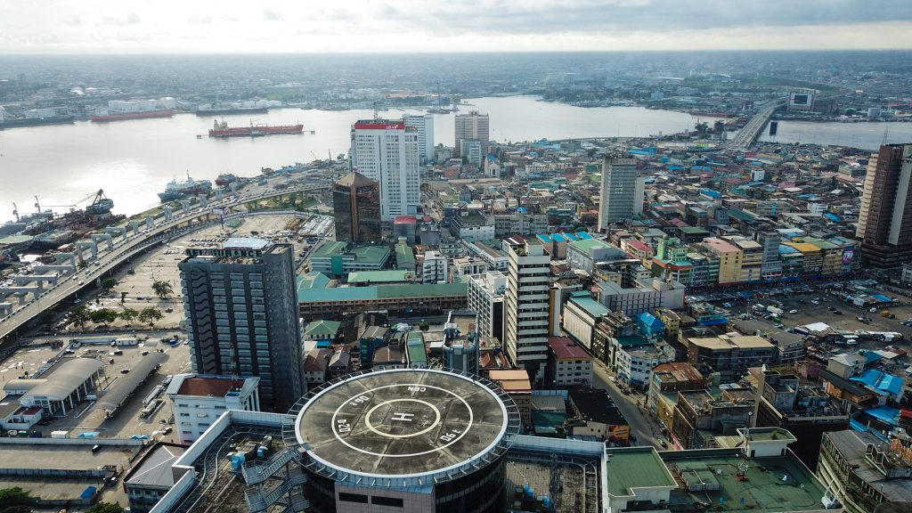 list-of-health-insurance-companies-in-nigeria
