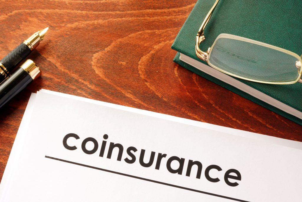 co-insurance-in-nigeria