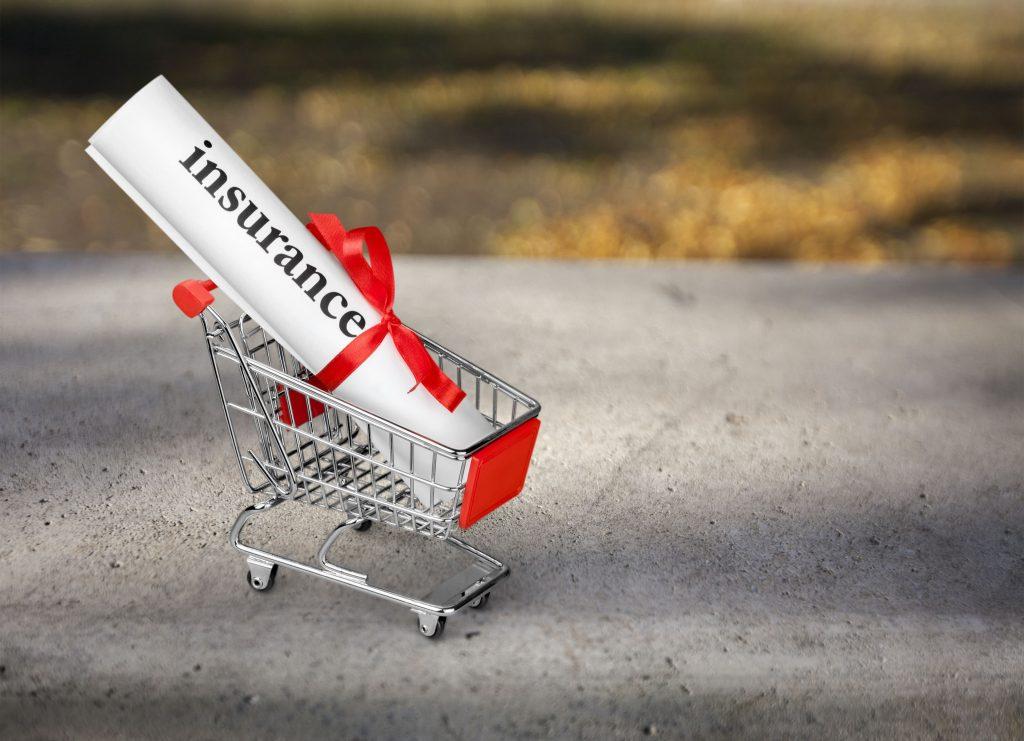 retail-insurance-in-nigeria