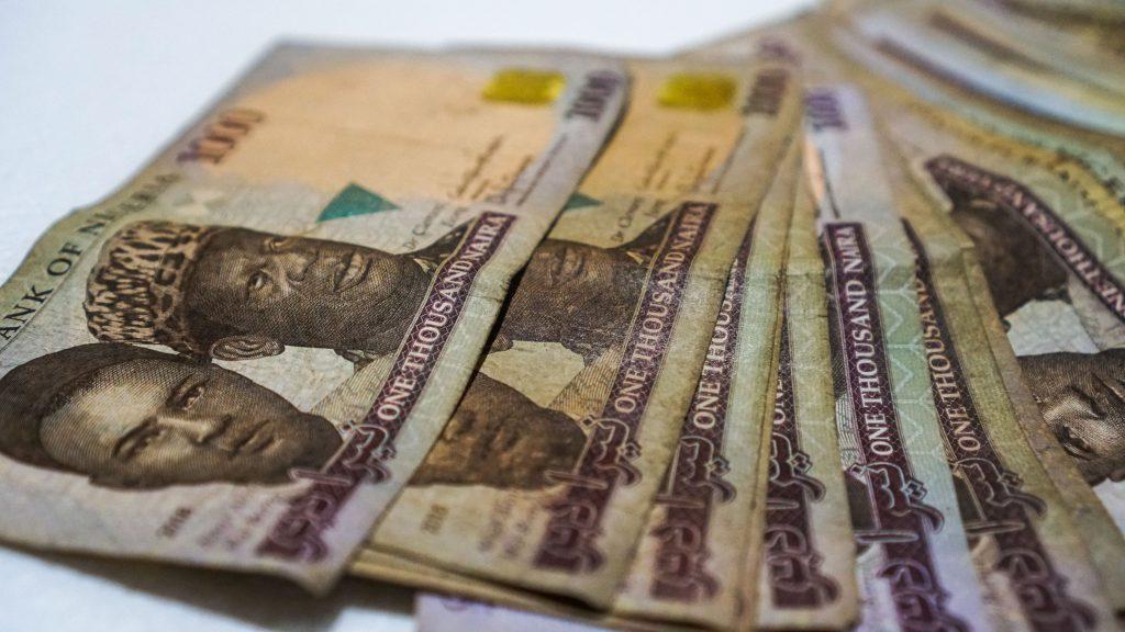 insurance-premium-in-nigeria