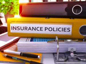 7-insurance-policies-your-company-should-have
