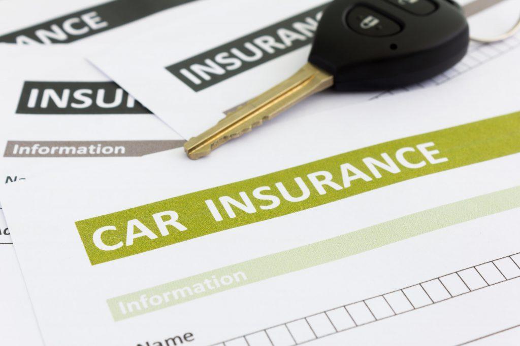 top-10-car-insurance-companies-in-nigeria