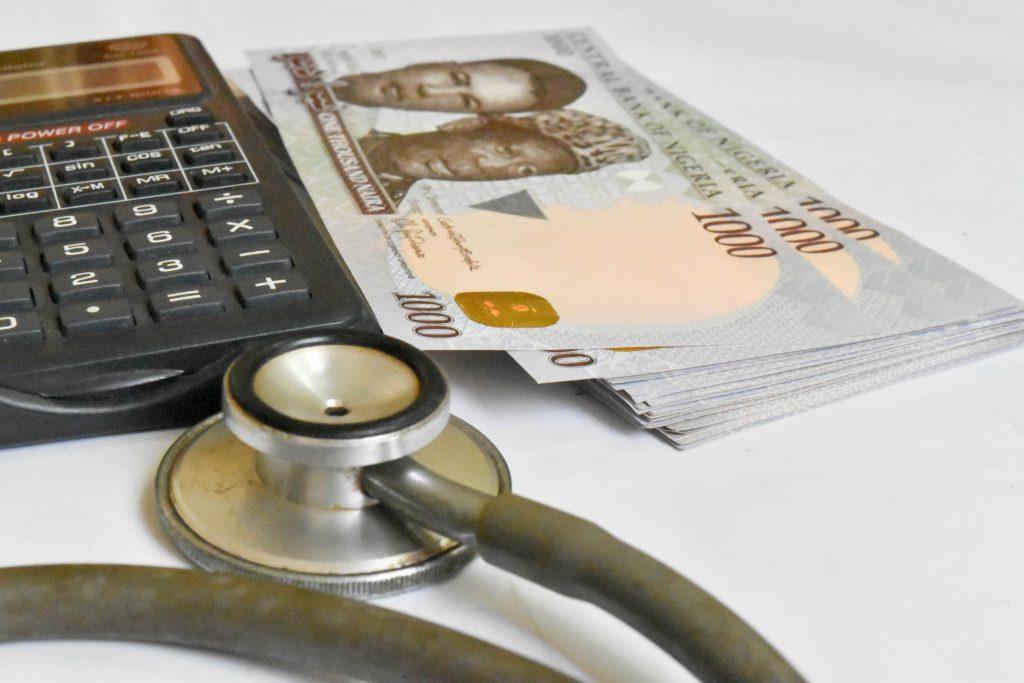 network-hospitals-in-nigeria