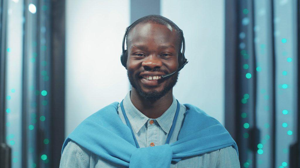 niid-nigeria