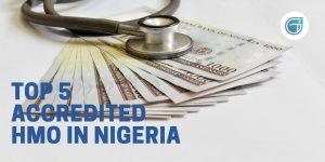top accredited hmos in nigeria