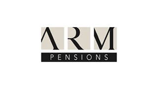 arm pensions review